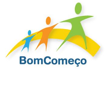 bomcomeco2